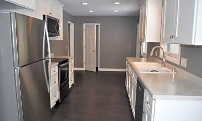 Kitchen, 912 4th St, 0