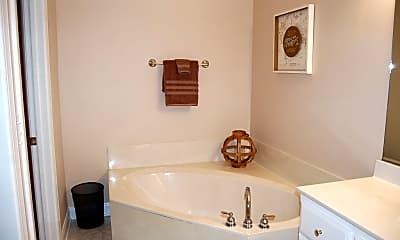 Bathroom, 210 Arbor Terrace NW, 1