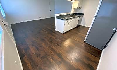Kitchen, 3629 Bechelli Ln, 1