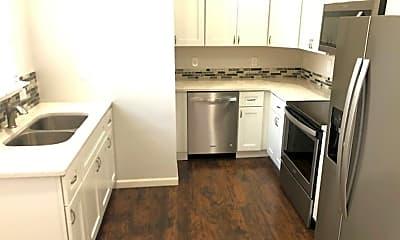 Kitchen, 2601 Main St, 0
