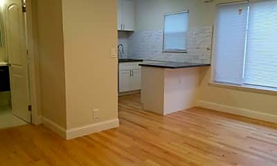 Kitchen, 262 12th Ave, 0