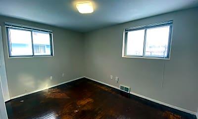Bedroom, 4291 W 152nd St, 2