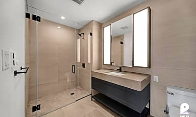 Bathroom, 36-20 Steinway St #631, 1