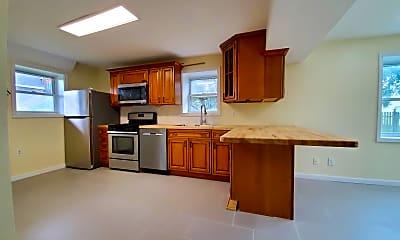 Kitchen, 37 Beachway Ave 37, 1