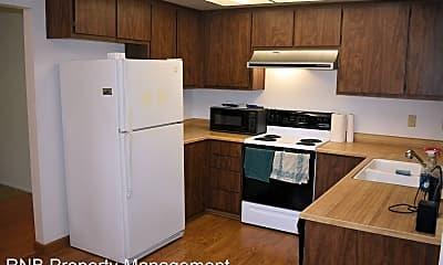 Kitchen, 2853 Bendmill Way, 1