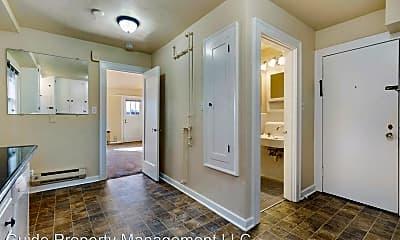 Bedroom, 2919-2923 Franklin Ave E, 0