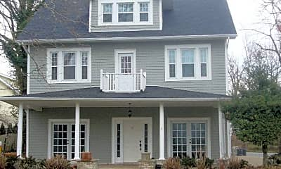 Deal, NJ Houses for Rent - 293 Houses   Rent.com®