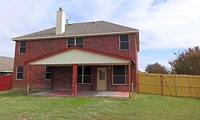 Building, 211 Cobblestone Circle, 2