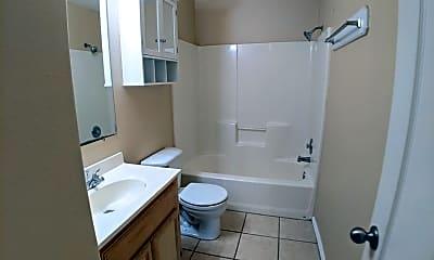 Bathroom, 20541 Alta Vista Ct, 2