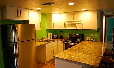 Kitchen, 12807 Vassar Ct, 1