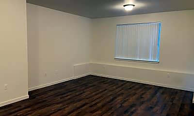 Bedroom, 10436 SE Carr Rd, 1