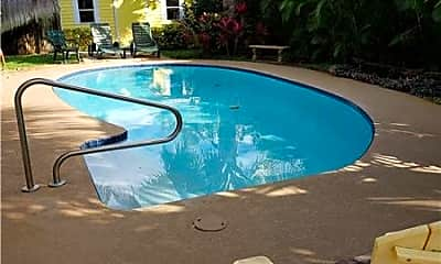 Pool, 3170 Buccaneer Rd, 2