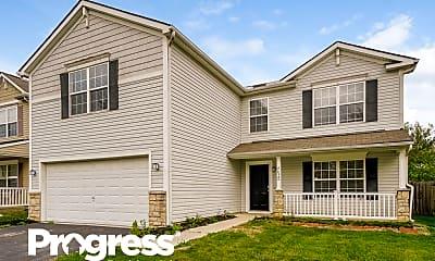 Building, 4698 Kenross Dr, 0