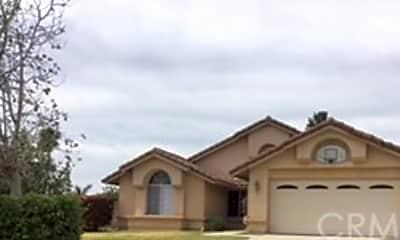 Building, 6769 Ventura Ct, 0