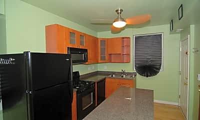 Kitchen, 4904 N Springfield Ave, 0