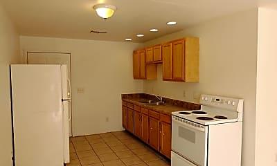 Kitchen, 2702 N Dodge Blvd 2, 0