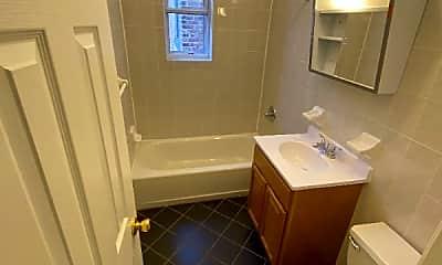 Bathroom, 170 S Broadway, 2