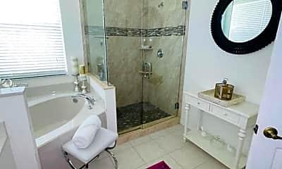 Bathroom, 4223 Liron Ave, 2