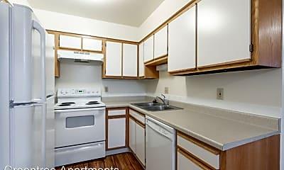 Kitchen, 1104 S Montana Ave, 0