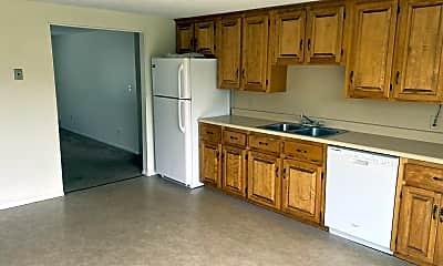 Kitchen, 7 Rocky Hill Rd, 1