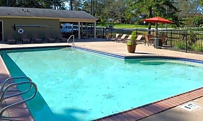 Pool, Autumn Ridge Apartment Homes, 0