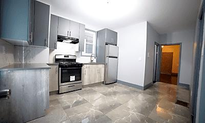 Kitchen, 149 Woodlawn Ave, 1