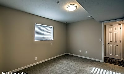 Bedroom, 1325 South 30th Avenue, 1
