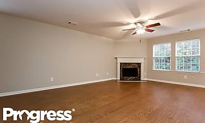 Living Room, 3150 Englewood Dr, 1