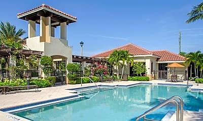 Oasis Delray Beach Apartments, 0