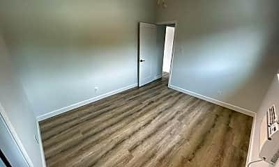 Living Room, 4232 Lindblade Dr, 2