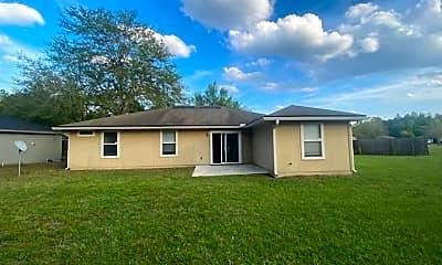 Building, 3762 Lauren Oak Ln, 2