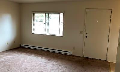 Bedroom, 7 Moreland Ave, 1