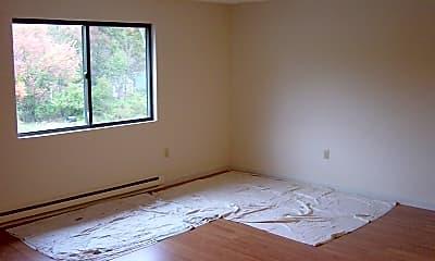 Bedroom, 47 Juniper Rd F-6, 1