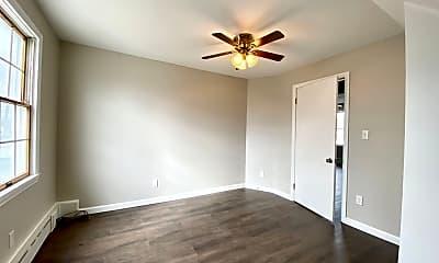 Bedroom, 70 Nagle St, 2