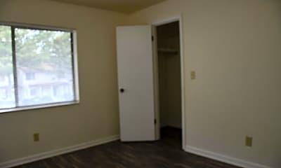 Bedroom, 2635 SW 35th Pl 905, 2