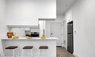 Kitchen, 507 E Main St, 2