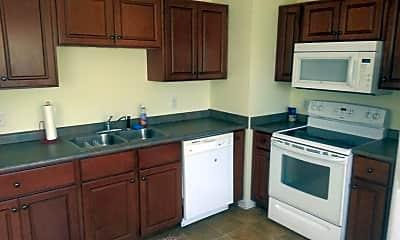 Kitchen, 9052 Whispering Pines Blvd, 2