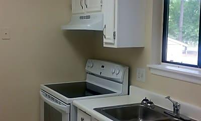 Kitchen, 240 Jamil Rd, 0