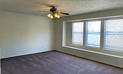 Living Room, 3123 Mountainside Pkwy NE, 1