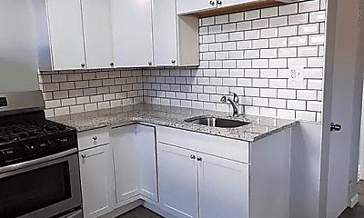 Kitchen, 39 S 27th St, 2