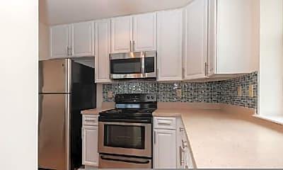 Kitchen, 601 Riverside Ave, 0