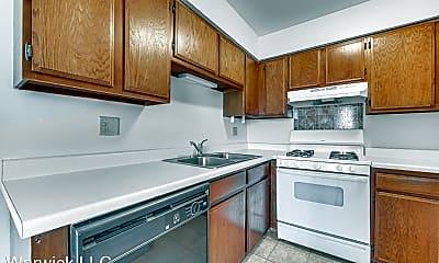 Kitchen, 8127 Mt Ct, 1