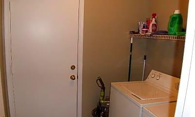 Kitchen, 1283 S 225th Ln, 2
