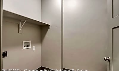 Bathroom, 12722 S Doc Sorenson Ln, 2