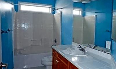 Bathroom, 17220 128th Pl NE, 2
