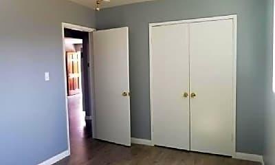 Bedroom, 5630 Gaines St, 2