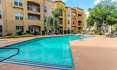 Pool, 14575 W Mountain View Blvd 12112, 0