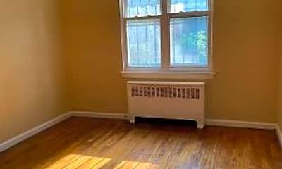 Bedroom, 3225 Eastchester Rd 1, 2