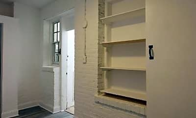 Bedroom, 1740 S St SE, 2
