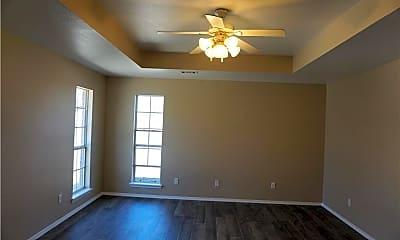 Bedroom, 9028 S 28th St, 2